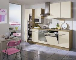 White Small Kitchen Designs European Kitchen Cabinets Pictures And Design Ideas