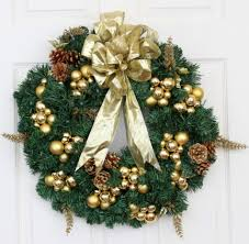beauteous image of accessories for christmas decoration using
