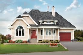 house plans with turrets house plans with turrets house style design