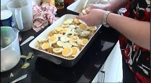 cuisine portugaise la cuisine portugaise sur universalcooking com