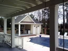 porches in macon and warner robins ga area the great thing about open porches