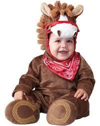 120 best cowgirl tutu costume sheriff tutu images on pinterest