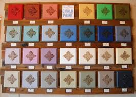 best 25 annie sloan colour chart ideas on pinterest annie sloan
