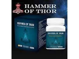 jual distributor hammer of thor uh dan aman pembesarpenis