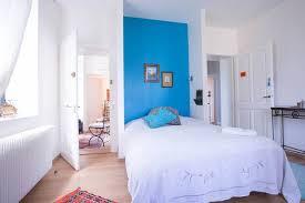 chambre d hotes thonon les bains corniche 22 chambres d hôtes à louer à thonon les bains rhône