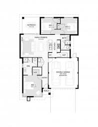 building a house from plans small farmhouse plans house to add on later build a for under 100k 3