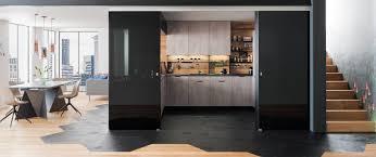 perene cuisines cuisine design perene