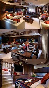 best 25 luxury yacht interior ideas on pinterest yachts and