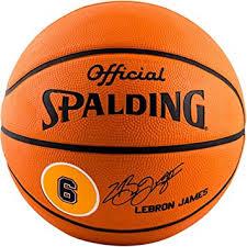 lebron basketball lebron james basketball gif by nba