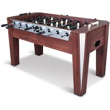 3 in one foosball table tabletop foosball table portable mini table football soccer game