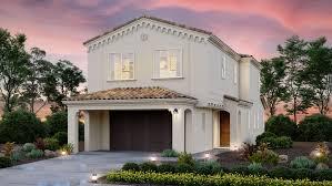 calatlantic floor plans amelia at the preserve new homes in chino ca 91708 calatlantic