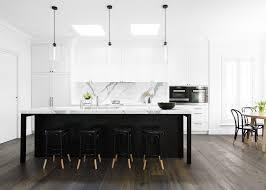 modern backsplash kitchen ideas backsplash kitchen lustwithalaugh design modern backsplash
