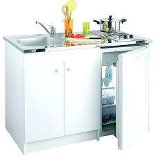 meuble cuisine tout en un kitchenette ikea search meuble