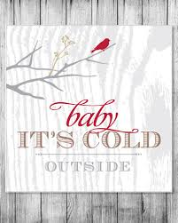 baby it s cold outside baby shower baby its cold outside baby shower collection i heart to party
