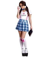 womens costume ideas i nerds costume costumes