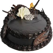 order cakes online online cake order in bangalore best way to nurture your