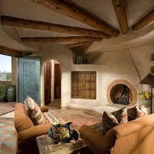 Southwestern Home Decor Southwest Home Interiors Best 25 Southwestern Home Decor Ideas On