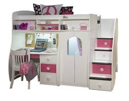 Chloe Lukasiak Bedroom Kids Space Saving Bedroom Furniture Kids Room Ideas