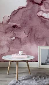 Cappuccino Farbe Schlafzimmer Schlafzimmer In Altrosa Ideen Für Farbkombinationen Als Wandfarbe