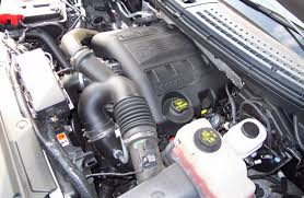 2012 ford f150 ecoboost problems lawsuit claims defects in ford ecoboost 3 5 liter v 6