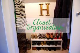 Slanted Wall Bedroom Closet Organizing Our Awkward Angled Closet Phase 1 Youtube
