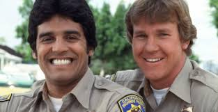 Starsky And Hutch Cast Kristen Bell Joins The Chips Reboot Which Has A Stellar Cast