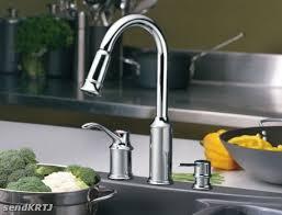 kitchen faucet designs 3 kitchen faucet ideas faucet with attractive design