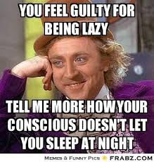 Lazy Worker Meme - cool lazy coworker meme lazy co worker meme pictures to pin on pinterest pinsdaddy lazy coworker meme jpg