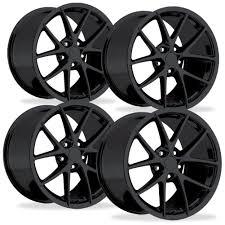 1989 corvette wheels for sale corvette reproduction wheels free shipping corvetteguys com