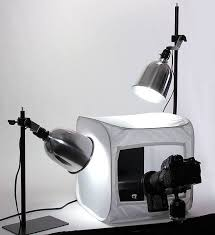 best light tent for jewelry photography 15 best studio photography inspiration images on pinterest jewelry