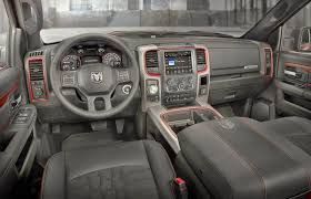 nissan titan vs dodge ram ram 1500 vs ram 1500 rebel what u0027s the difference miami lakes