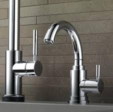 brizo kitchen faucet reviews brizo kitchen faucet reviews ppi with decorations 8