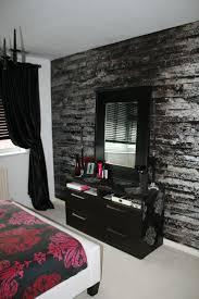 Black Distressed Bedroom Furniture by 132 Best Inspiration Garden Images On Pinterest Landscaping