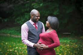 maternity photographers near me best st louis maternity photographer doss family st louis