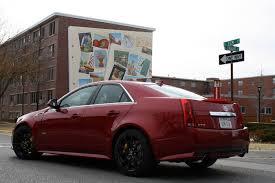 cadillac cts 4 wheel drive gmi drives 2012 cadillac cts v sedan