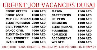 civil engineering jobs in dubai for freshers 2015 mustang latest jobs vacancies open in uae dubai