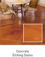 Shop Exterior Stains At Lowes Com by Concrete Paint Sealers And Stains Like Garage Floor Paint At