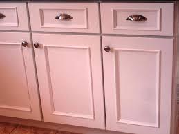 diy update kitchen cabinet doors applied molding for cabinet doors molding for kitchen cabinet doors
