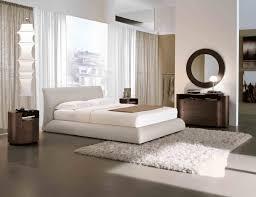 bedroom girls bedroom designs bed decoration teenage bedroom full size of bedroom girls bedroom designs bed decoration teenage bedroom ideas room decor bedroom