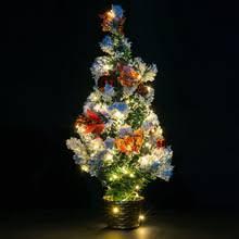 Outdoor Christmas Decor Sale online get cheap outdoor christmas decorations sale aliexpress