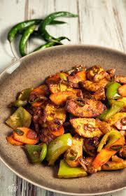 1127 best pakistani images on pinterest pakistani curry recipes