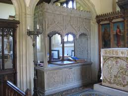 file tomb of sir thomas englefield 1514 jpg wikimedia commons
