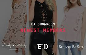 Wholesale Clothing Distributors Usa Just In New Wholesale Clothing Vendors Buyer U0027s Lounge