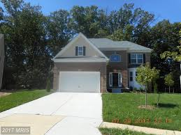 Home Decor In Capitol Heights Md 5601 Rugged Ln Capitol Heights Md 20743 Mls Pg10018908 Redfin