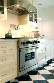 large glass tile backsplash kitchen backsplash large glass tile backsplash tiles kitchen ideas size
