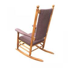 Oak Rocking Chair Uk Rocking Chair Sale Uk Home Design Ideas