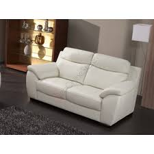 Denver Sofa  With Denver Sofa Jinanhongyucom - Denver sofa