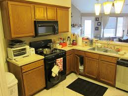 Kitchen Makeover Contest by Kitchen Makeover Contest Small Kitchen Makeovers On A Budget