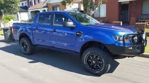 jeep hellcat 6x6 hennessey velociraptor a 6x6 ford f 150 raptor loaded 4x4