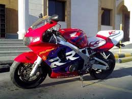 honda cbr for sale honda cbr superbike 2003 used bike for sale in saudi arabia